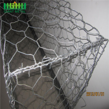import export gabion mesh packed in rolls