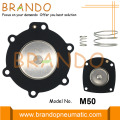 M50 Diaphragm For Turbo FP55 FM55 Pulse Valve