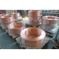Hot sale refrigeration copper tube