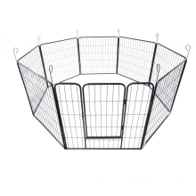 Heavy Duty Exercise Pen