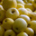 NingXia New Fresh Middle Size Golden Delicious Price