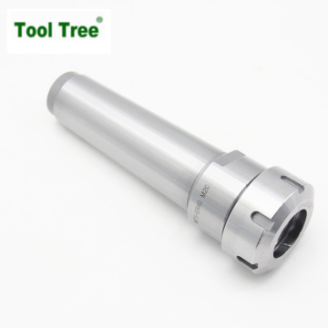 High Quality MT5-ER40 M20 Collet Chucks