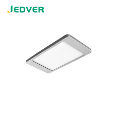 5W LED Cabinet Panel Light with PIR Sensor