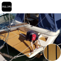 Composite Boat Decking Self Adhesive Eva Foam Sheet