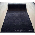 Wholesale Corridor carpet contract hotel conference room