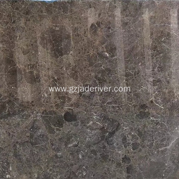 Sicily Grey Marble Slab don Gina ado