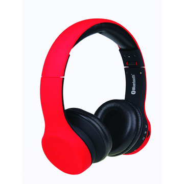 Bluetooth headphones headset with Microphone