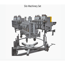 Silos machine for sale in california