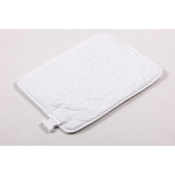 Extra Large Cotton Heating Pad, Fabric Heating Pad, Washable Heating Pad