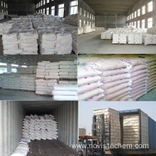 ODM for Chlorinated Polyethylene CPE135B Chlorinated Polyethylene rubber type export to Sweden Importers
