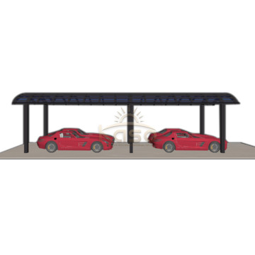 Folding Car Garage Tent Awning Shelter Retractable Carport