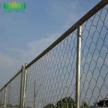 Temporary Chain Link Fence Rental Prices