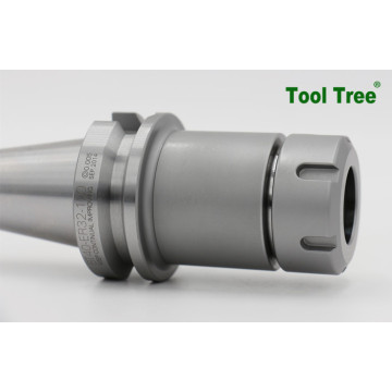 high+quality+cnc+lathe+parts+BT+tool+holder