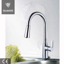 Best Price for for China CUPC Faucet,Water Basin CUPC Faucet,CUPC Bathroom Faucet,Washbasin CUPC Faucet Supplier Ceramic Cartridge Table Top One Lever Kitchen Tap export to Spain Supplier