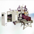 Hot Sale 3D CNC Drilling Machine for Beams