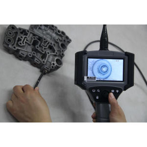 Handheld VT videoscope price