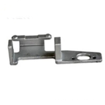 Architectural Hardware Precision Castings