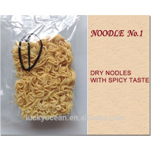 salty noodles fast food OEM