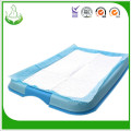 high absorbency dog house pad