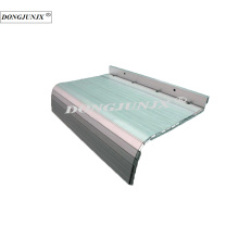 Aluminum Apron Bellow Covers Roll Up