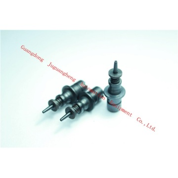 Unique 21003-62000-105 B Mirae Nozzle