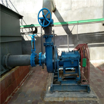 High Quality Heavy Duty Pump