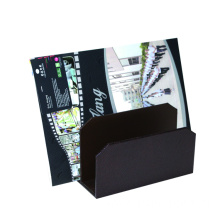Desk Stationery Paper Gift Box Set
