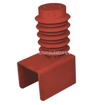 Different Types Of  Busbar Bus Bar Insulator