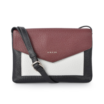 Envelope Shape Classic Ladies Crossbody Purses Bag 2019