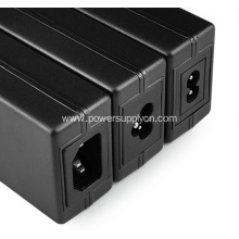 Factory Outlet Price DC 22V4A Desktop Power Adapter