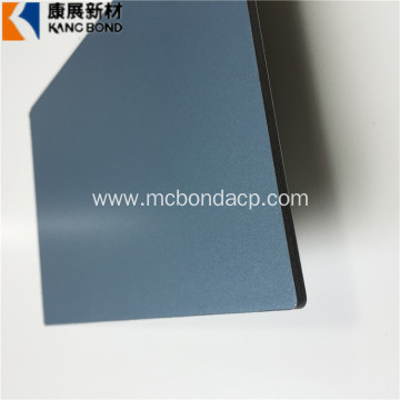 Aluminum Composite Panel Cladding Wall Sandwich Panel