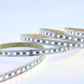 60leds/m smd5050 rgb led strip