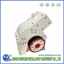 Hammer mill Crusher/Stone Crusher