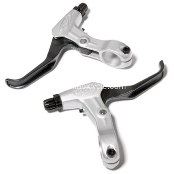 Aluminium Brake Lever for Bike