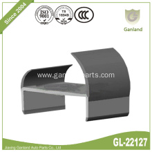 Large H Profile Sealing Strip For Container Doors