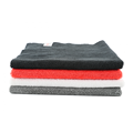 SGCB all purpose car wash microfiber cloths