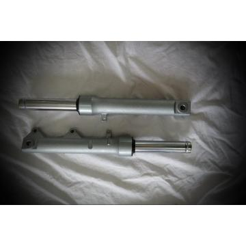 HS-SCOOTER-Front Shock Gas Scooter Spacy100 Parts