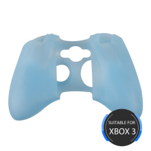 Best-Selling for Xbox 360 Controller Case Xbox 360 Controller Skin Blue export to Antarctica Suppliers