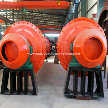 China New Product for Gravity Processing Plant,Gravity Separator,Gravity Separation Manufacturer in China Cassiterite Ore Mining Processing Plant For Tin Extraction supply to Lebanon Supplier
