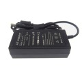 High quality 12V 4.5A power supply for LCE/LED/TV