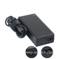 90w Universal Ac  Laptop Charger