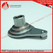 Samaung SM 24MM Feeder simple pendulum