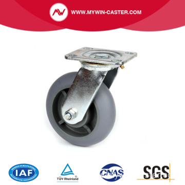 5 inch Industrial Wheel Swivel Caster Heavy Duty Caster