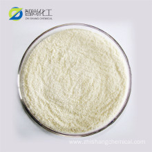 High quality Isatin CAS 91-56-5