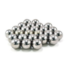 PriceList for for Bicycle Steel Ball Retainer Fashion Bicycles Steel Ball export to Portugal Factory
