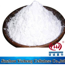 HYDROXYPROPYL METHYL CALLULOSE Factory scheduled production
