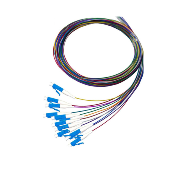 Pigtail Optical Fiber Cable