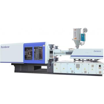 510 Ton Servo Horizontal Injection Molding Machine