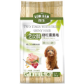 fresh dry pet food dog food