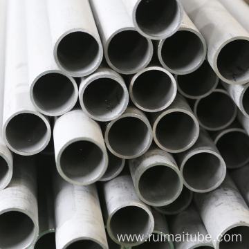 1.4404 Seamless  AP Tube And Pipe